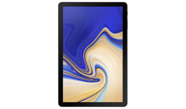 Samsung Galaxy Tab S4 10.5 LTE Repairs