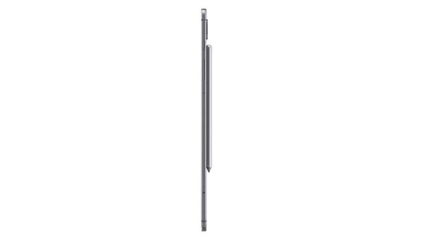 Samsung Galaxy Tab S6 10.5 (Wifi) Repairs