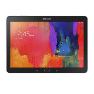 Samsung Galaxy Tab Pro 10.1 (WiFi) Repairs