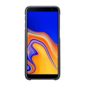 Samsung Galaxy J6 Plus Repairs