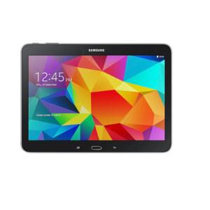 Samsung Galaxy Tab 4 10.1 Repairs