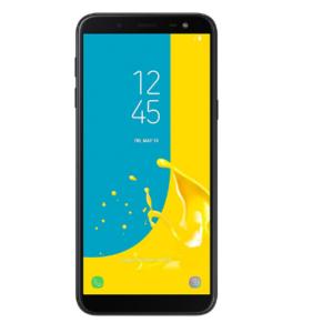 Samsung Galaxy J6 2018 Repairs