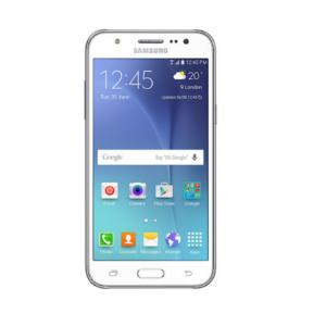 Samsung Galaxy J7 2017 Repairs