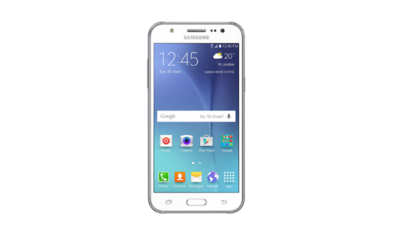 Samsung Galaxy J7 2016 Repairs