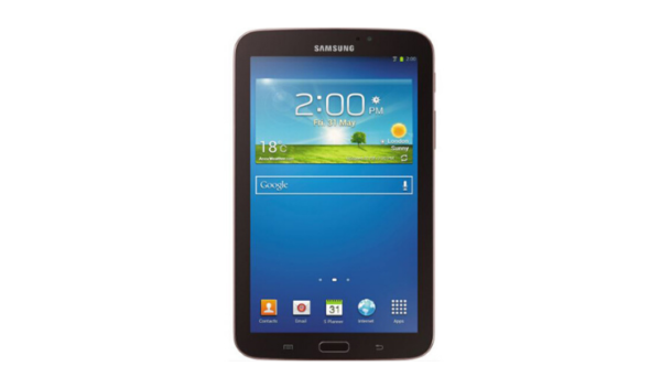 Samsung Galaxy Tab 3 8.0 (WIFI) Repairs
