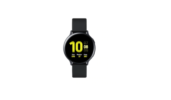 Galaxy Watch Active2 Bluetooth Repairs