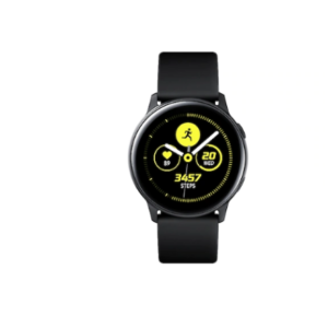 Samsung Galaxy Watch Active Repairs