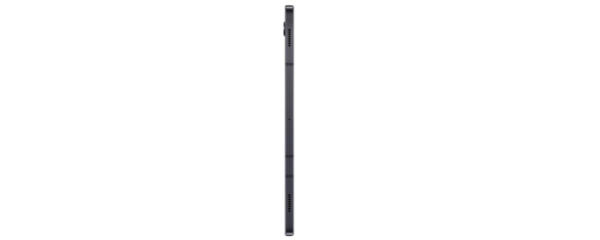 Samsung Galaxy Tab S7 Repairs (LTE)