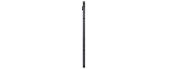 Samsung Galaxy Tab S7 + (WiFi Only) Repairs