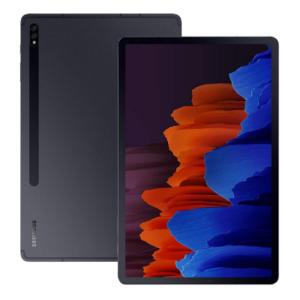 Samsung Galaxy Tab S7 + Repairs (LTE/5G)