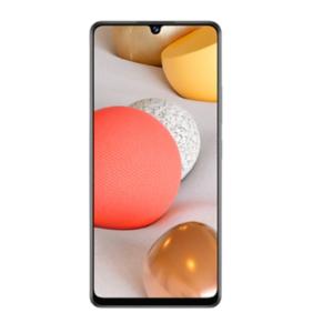 Samsung Galaxy A4 5G Repairs