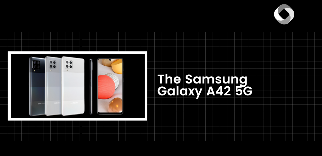 Samsung Galaxy A42 5G Repairs