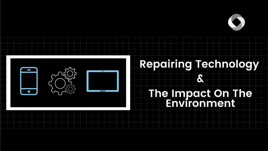 Repairing Technology