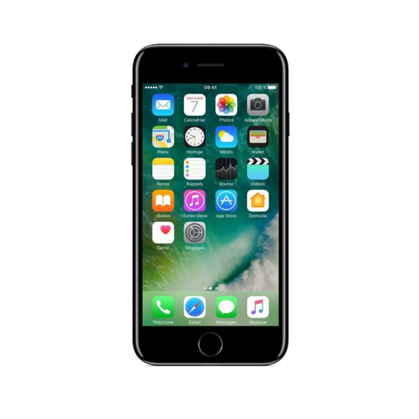 Apple iPhone 7 Repairs