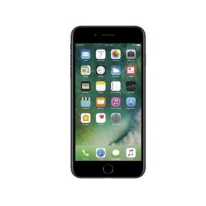 Apple iPhone 7 Plus Repairs
