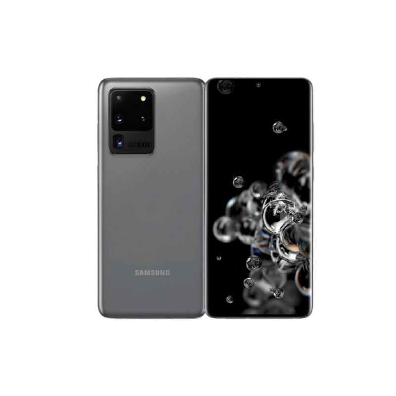 Samsung Phone Repairs