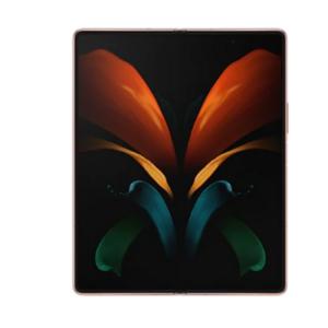 Samsung ZFold 2 5G Repairs