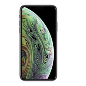 Apple iPhone XS Repairs