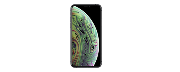 Apple iPhone XS Repairs
