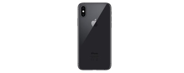 Apple iPhone XS Max Repairs