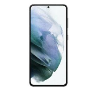 Samsung Galaxy S21 Repairs