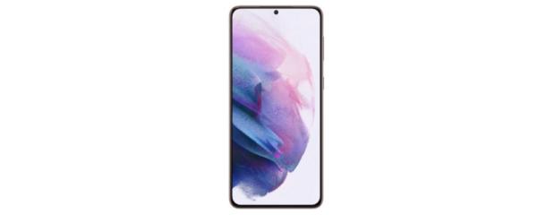Samsung Galaxy S21 Plus Repairs