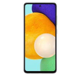 Samsung Galaxy A52 5G Repairs