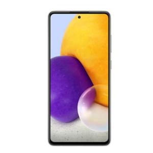 Samsung Galaxy A72 Repairs