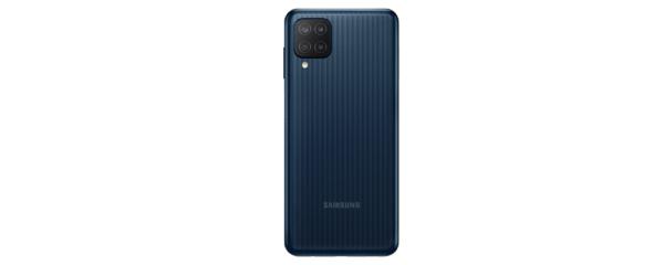 Samsung Galaxy M12 Repairs