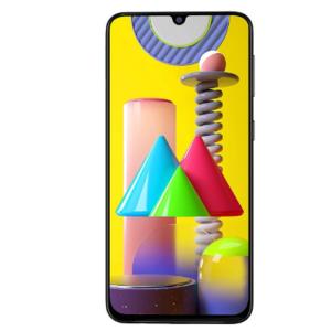 Samsung Galaxy M31 Repairs