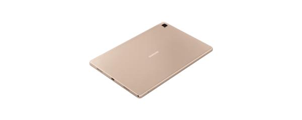 Samsung Galaxy Tab A7 10.4 Repairs