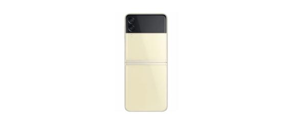 Samsung Galaxy ZFlip 3 5G Repairs